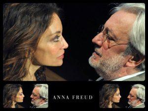14_Anna Freud