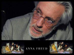 16_Anna Freud