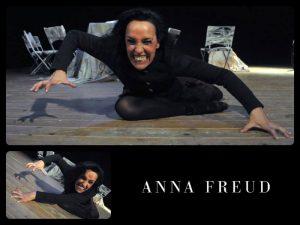17_Anna Freud