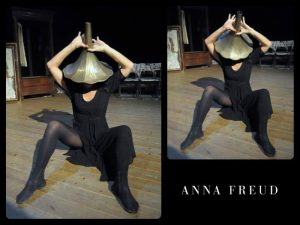 18_Anna Freud