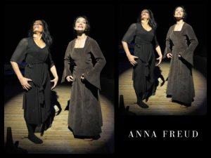 19_Anna Freud