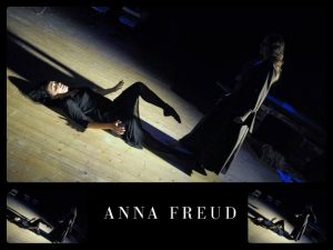 20_Anna Freud