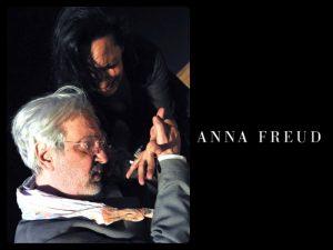 21_Anna Freud