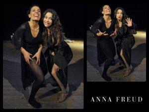23_Anna Freud