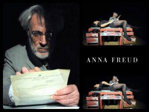 24_Anna Freud