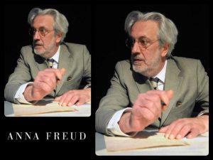 25_Anna Freud
