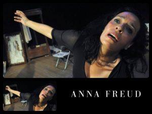 26_Anna Freud