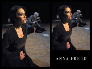 28_Anna Freud