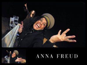 29_Anna Freud