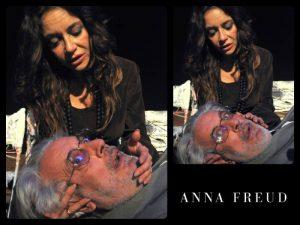 31_Anna Freud