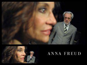 32_Anna Freud