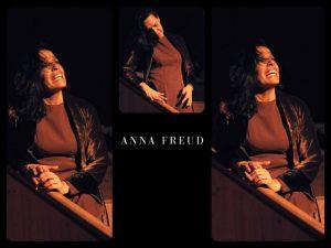 33_Anna Freud