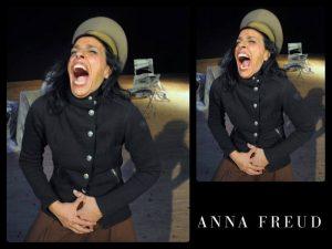 34_Anna Freud