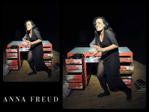 35_Anna Freud