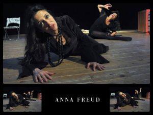 36_Anna Freud