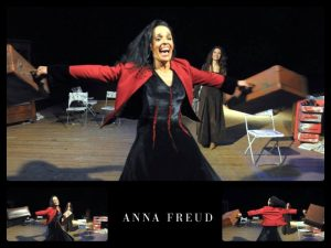 37_Anna Freud