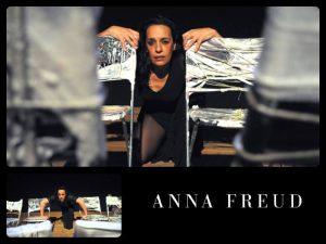 39_Anna Freud