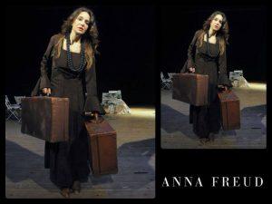 40_Anna Freud