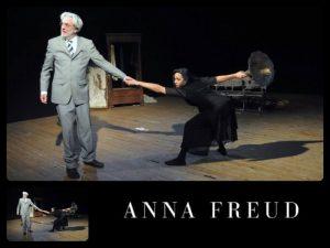 41_Anna Freud