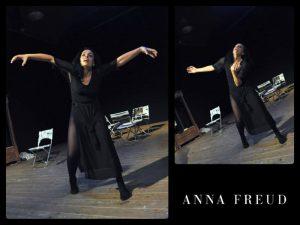 42_Anna Freud