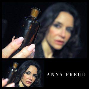 43_Anna Freud