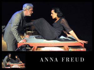 46_Anna Freud