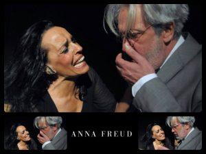 47_Anna Freud