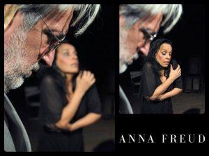 48_Anna Freud