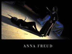 49_Anna Freud