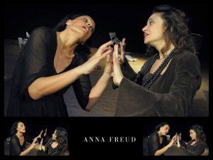 53_Anna Freud