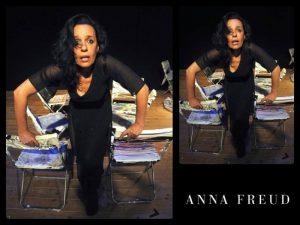 54_Anna Freud