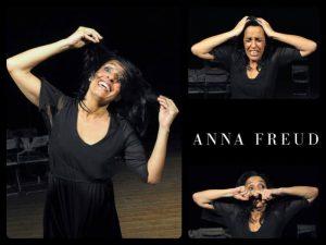 55_Anna Freud