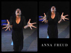 56_Anna Freud