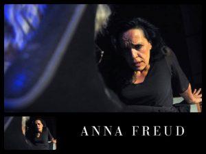 58_Anna Freud