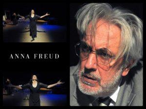59_Anna Freud