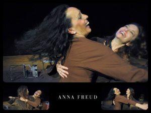 60_Anna Freud