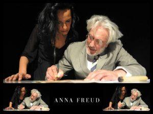 62_Anna Freud