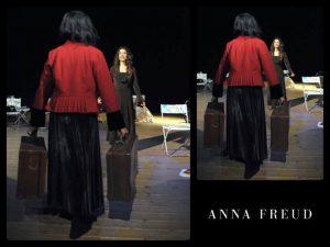 63_Anna Freud