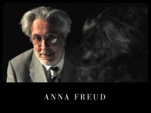 65_Anna Freud