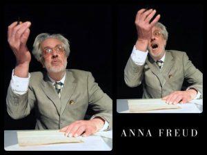 66_Anna Freud
