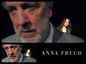 67_Anna Freud