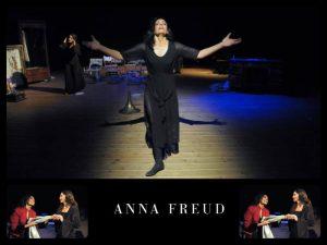 69_Anna Freud