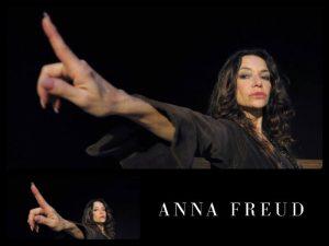 71_Anna Freud