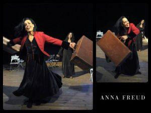 72_Anna Freud