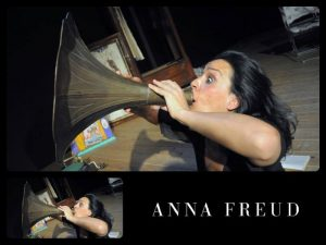 74_Anna Freud