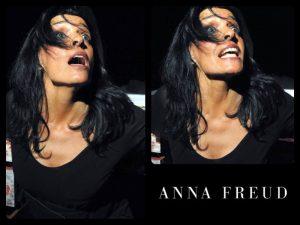 76_Anna Freud