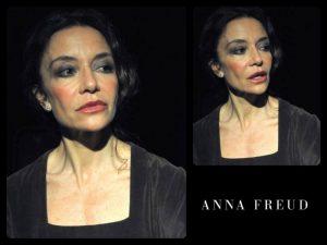 77_Anna Freud