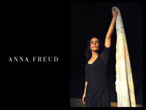 78_Anna Freud
