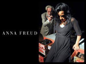81_Anna Freud