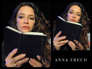 82_Anna Freud